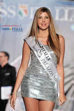 b miss_italia (1)