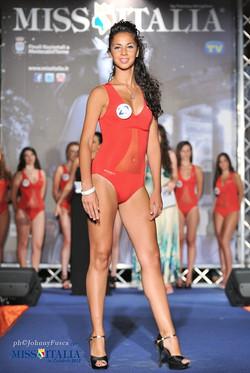 b miss_italia (21)