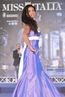 b miss_italia (15)