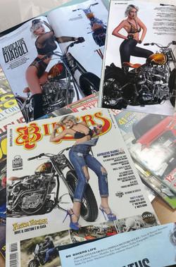 BikersLife_gen18