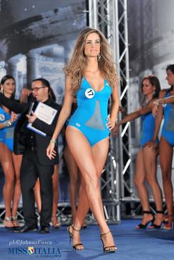 b miss_italia (5)