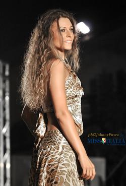 b miss_italia (3)
