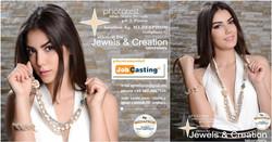 jewels_creations2016