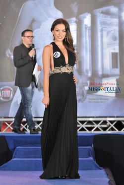 b miss_italia (10)