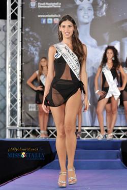 b miss_italia (7)