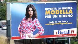 flyer_modellax1giorno