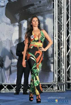 b miss_italia (2)