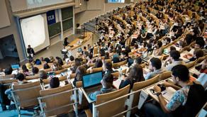 Voyage en absurdie: les rankings des universités