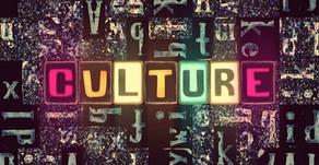 6. Une culture inclusive et durable