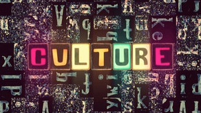 6. Une culture inclusive et durable