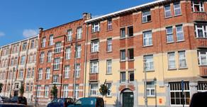 Le logement comme marqueur des inégalités homme-femme en temps de confinement