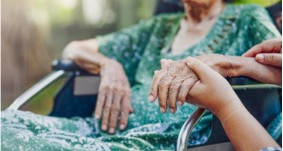 2. Établissements d'hébergement pour les aînés