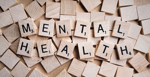 Covid-19: a mental health pandemic in the making?