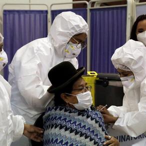 Coronavirus, l'enjeu des brevets à l'OMC