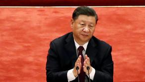 Liberté académique sous pression en Belgique: le long bras de Pékin