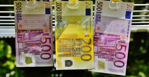 9. Organisation de l'économie des activités et biens essentiels et aspects budgétaires