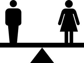 Pour une prise en compte du genre et de l'égalité femmes/hommes dans le déconfinement