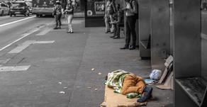 4. Mesures sociales, droits sociaux et publics en situation de vulnérabilité