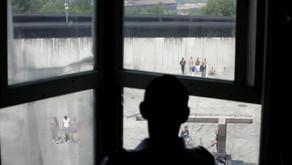 La prison face au covid19: zoom sur un angle mort de la démocratie