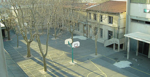 Les conditions de réouverture des écoles