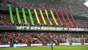 Peut-on lutter contre le racisme dans le football professionnel?