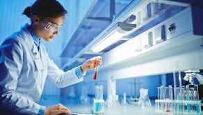 Hold-up sur la recherche biomédicale en Wallonie
