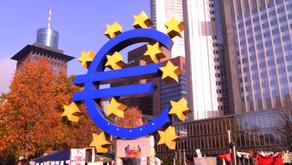 D'une BCE indépendante à une BCE responsable