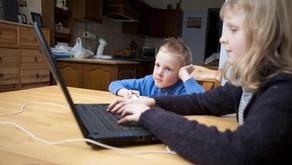Comprendre les paniques morales autour des technologies numériques