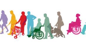3. Prise en compte des publics en situation de handicap