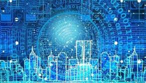 Sommes-nous protégés des algorithmes qu'utilisent les administrations publiques?