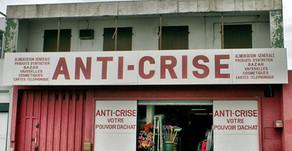 Planification d'urgence et gestion de crise: Investir dans l'apprentissage post-crise (RETEX)