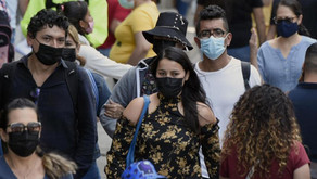 Que retenir de la pandémie? Et après?