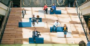 COVID-19 - Een analyse van en strategie voor het bewaken van het psychosociale welzijn van werkenden