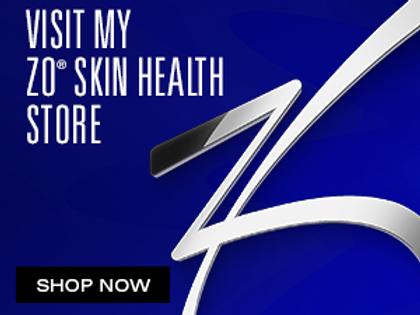Zo Skin Health Products