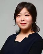 Jieun Kim.png