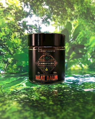 cbd-heat-cream-1.jpg