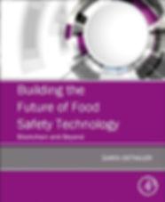 BFFST Cover 2b.jpg