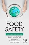 Detwiler FSPPP FRONT Cover.jpg