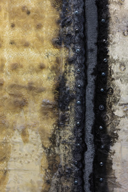 Breakup  - detail