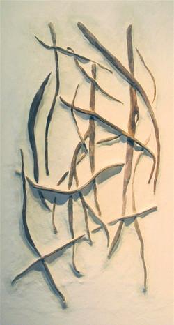 Subcutanea | Roots