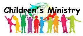 children-1499265_960_720 (1).jpg