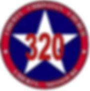 troop320.jpg