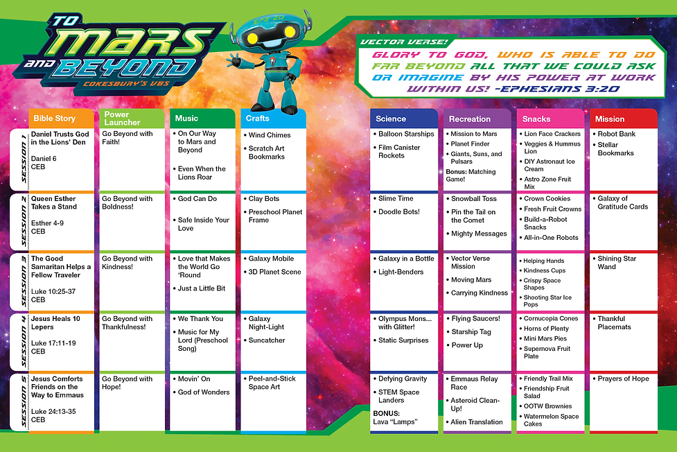 VBS Schedule.png