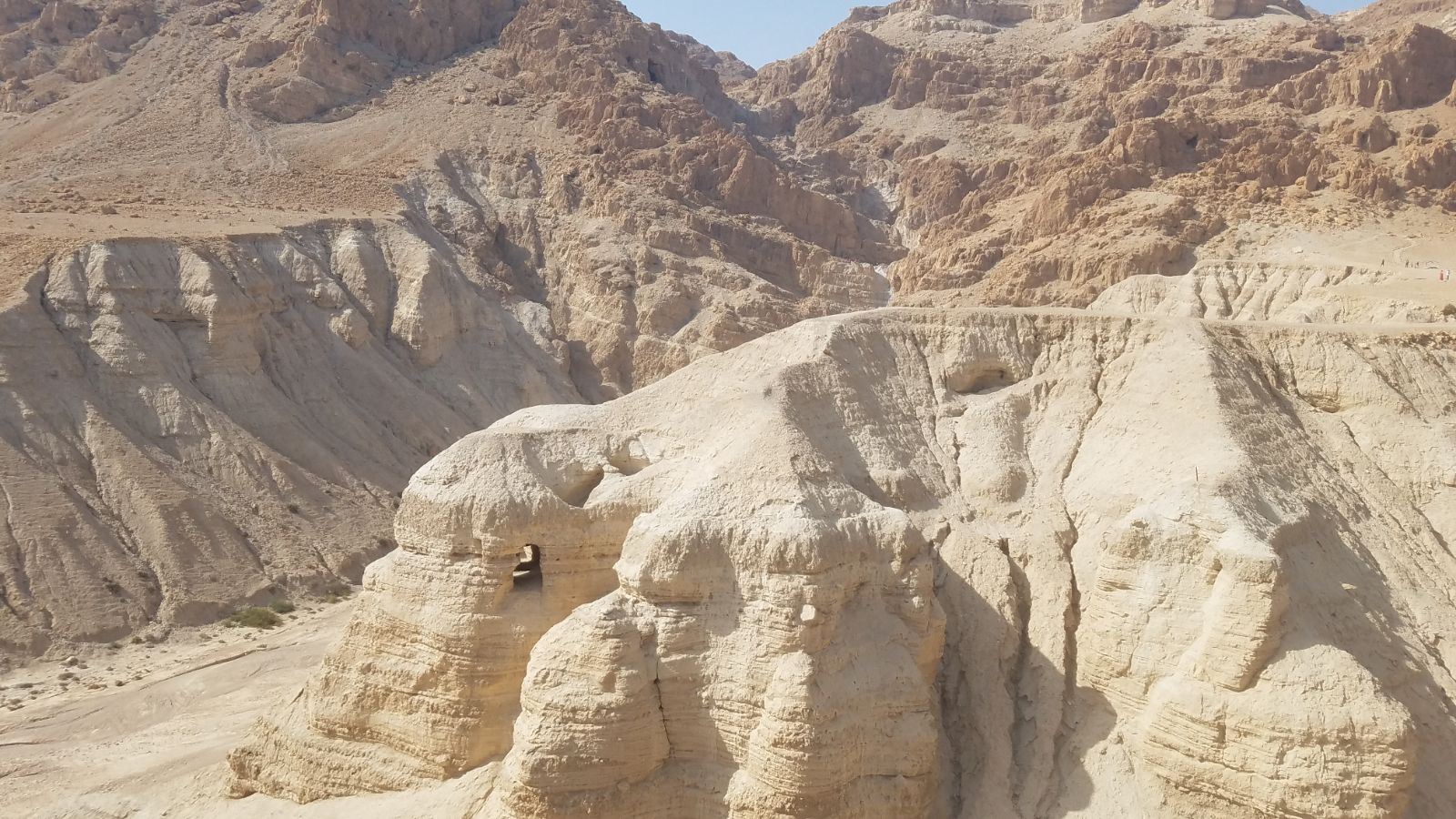 Qumran-20190126