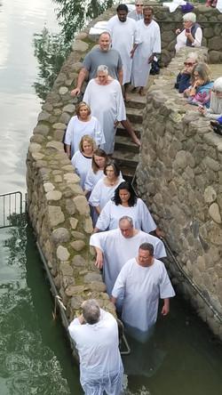 Baptized in the Jordan-20190124