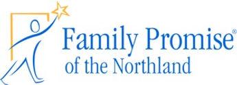 Northland-Logos.jpeg