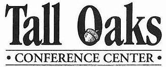 Tall Oaks CC Logo.jpg