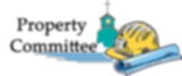 Property-Comm.jpg