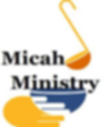 MicahMinistry.png