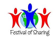 festival-of-sharing.jpg